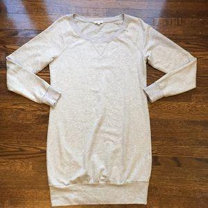 Splendid Sweater Dress
